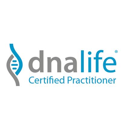 DNA-Life_Sq